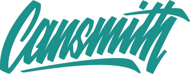Cansmith Werbeagentur