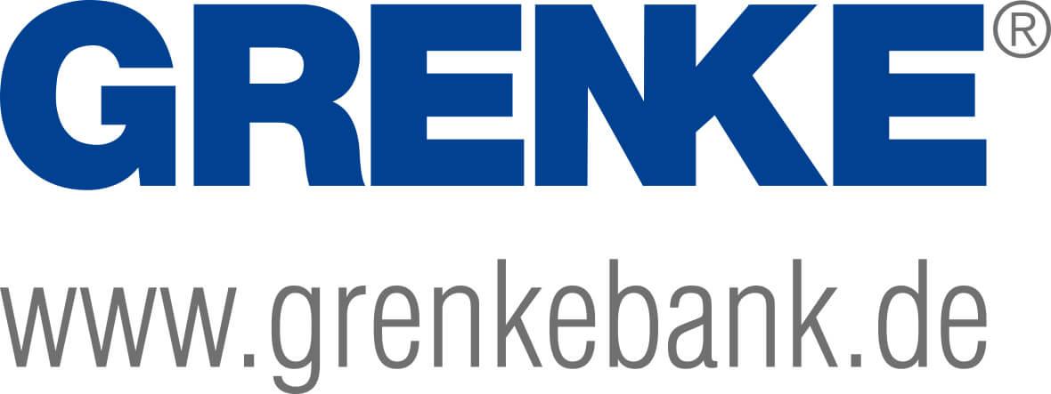 GRENKE BANK AG