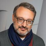 Wolfgang Dykiert