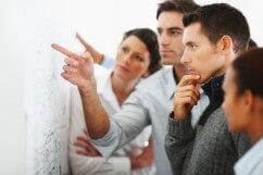 Expertenbefragung zum Global Entrepreneurship Monitor 2013