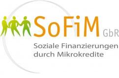 Mikrokreditfond bis 31.12.2016 verlängert