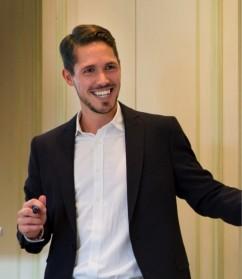 Marcel Leeb verstärkt dykiert beratung