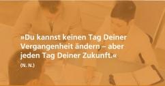 dykiert beratung eröffnet Niederlassung in Dresden