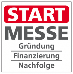 Vortragsprogramm START-MESSE 2014