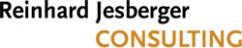 Jesberger Consulting Blog