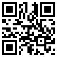 QR-Code für www.dykiert-beratung.de