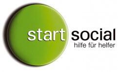 Bewerbungsfrist für startsocial 2012 startet