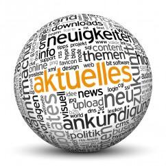 Arbeitsmarktbericht 06/2012 – Gründungszuschuss sinkt 2012 bundesweit auf Rekordtief