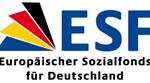 esf_logo2008
