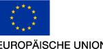 eu_logo_links