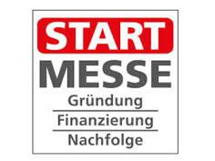 START-Messe 2015-Broschure