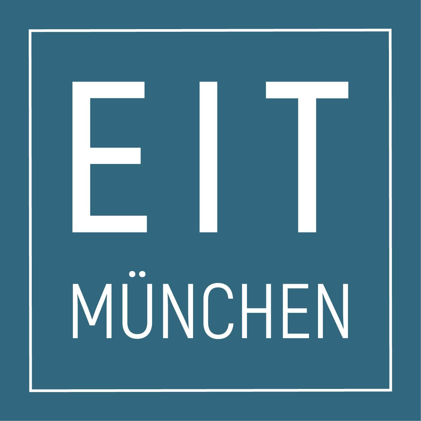 EIT München GmbH & Co.KG