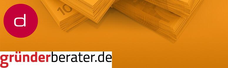 Kooperation mit Gründerberater.de