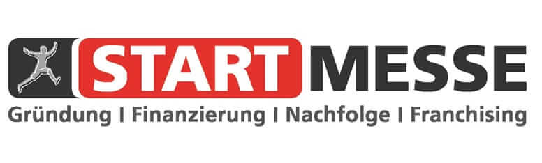 STARTMESSE 2016 in Nürnberg