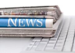 Neues Insolvenzrecht für Gründerinnen und Gründer
