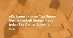 dykiert beratung eröffnet Büro in Nürnberg