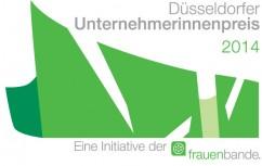 """""""Frauenbande"""" sucht erneut erfolgreiche und kreative Düsseldorfer Unternehmerinnen"""