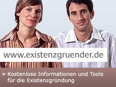 Expertenforum für Gründungsplanung