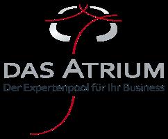 Das ATRIUM – Der Expertenpool für Ihr Business