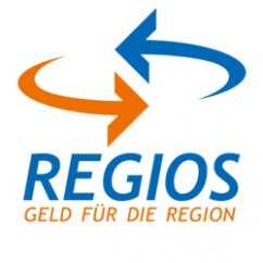 Zusammenarbeit mit regionalem Mikrokreditinstitut
