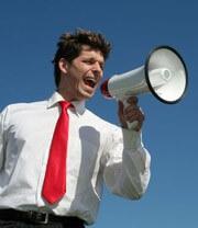 DIHK-Gründerreport prognostiziert für 2012 Rekordtief an Gründungen