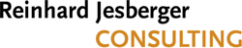 Jesberger Consulting Blog