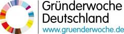 Gründerwoche 2011 – Auftaktveranstaltung am 14.11.2011
