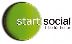 Startsocial 2012 startet am 01. Juni 2012