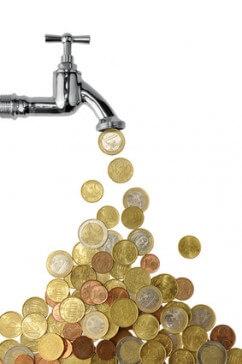 dykiert beratung plant neues Mikrofinanzinstitut