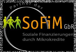Mikrofinanzierung! Die optimale Ergänzung für Ihre Finanzierung!