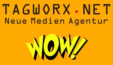 TAGWORX.NET