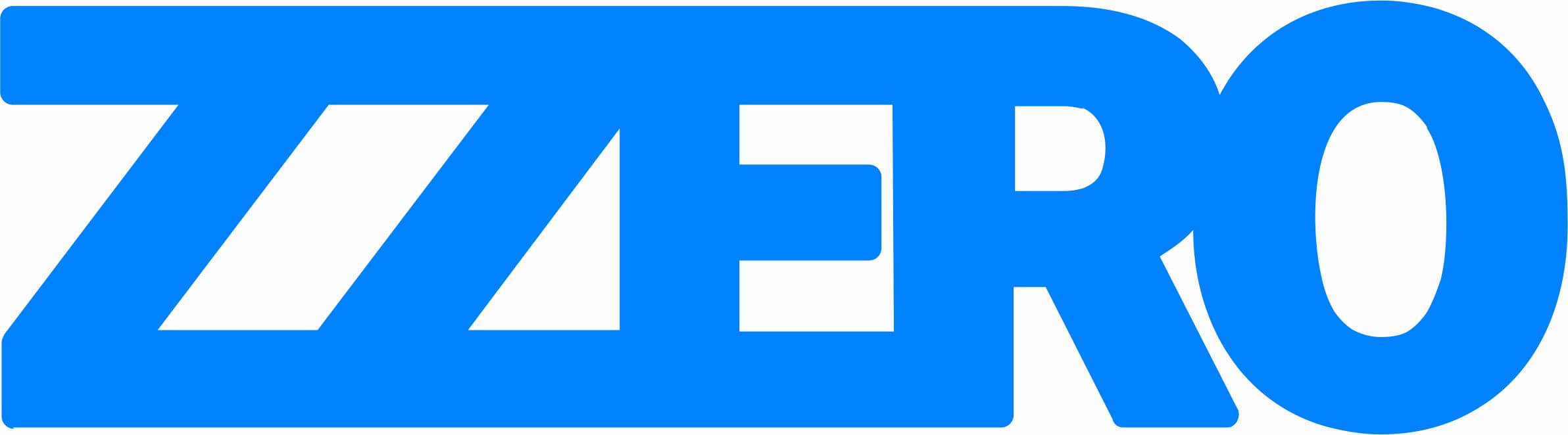 ZZERO 2021 – Digitale Gründermesse